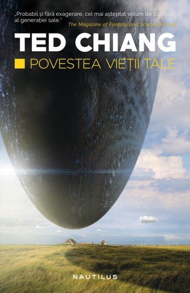 ted_chiang---povestea-vietii-tale---c1