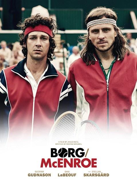 borg-mcenroe-poster