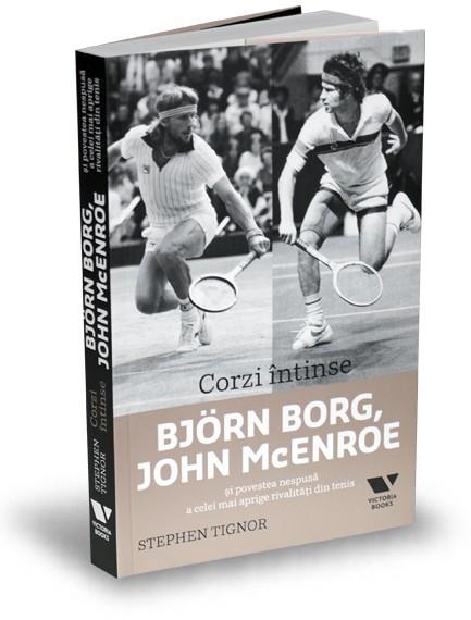 corzi-intinse-bjorn-borg-john-mcenroe-stephen-tignor-editura-publica-victoria-books