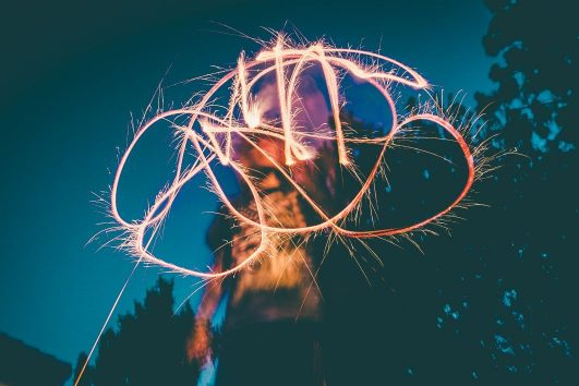 light-streak-long-exposure-jakob-owens-thumb-1-531x354