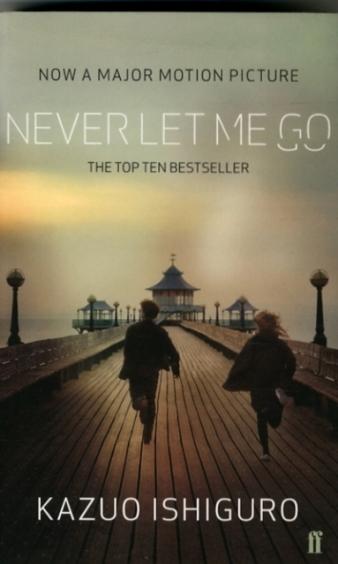 never-let-me-go-film-tie-in