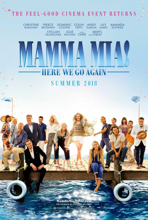 mamma_mia_here_we_go_again_ver4_xlg