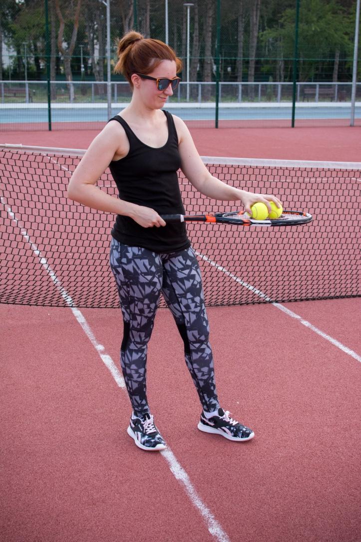tenis-6.jpg