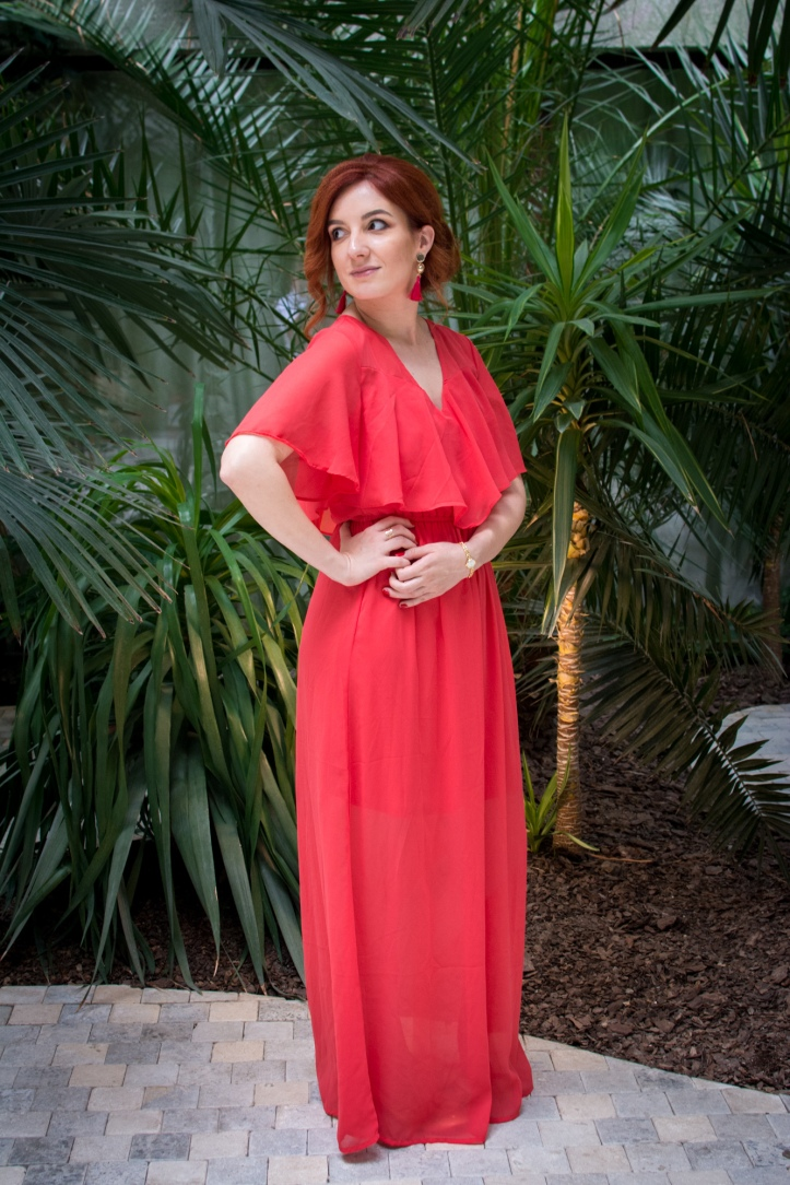 red dress-10