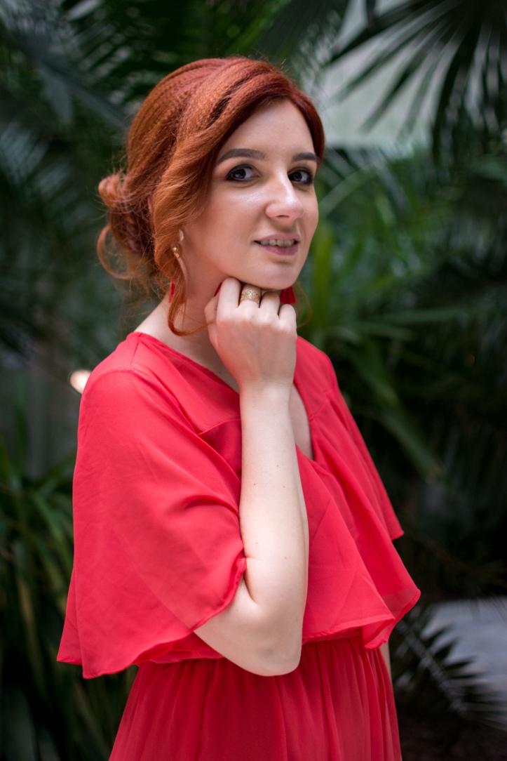 red dress-14