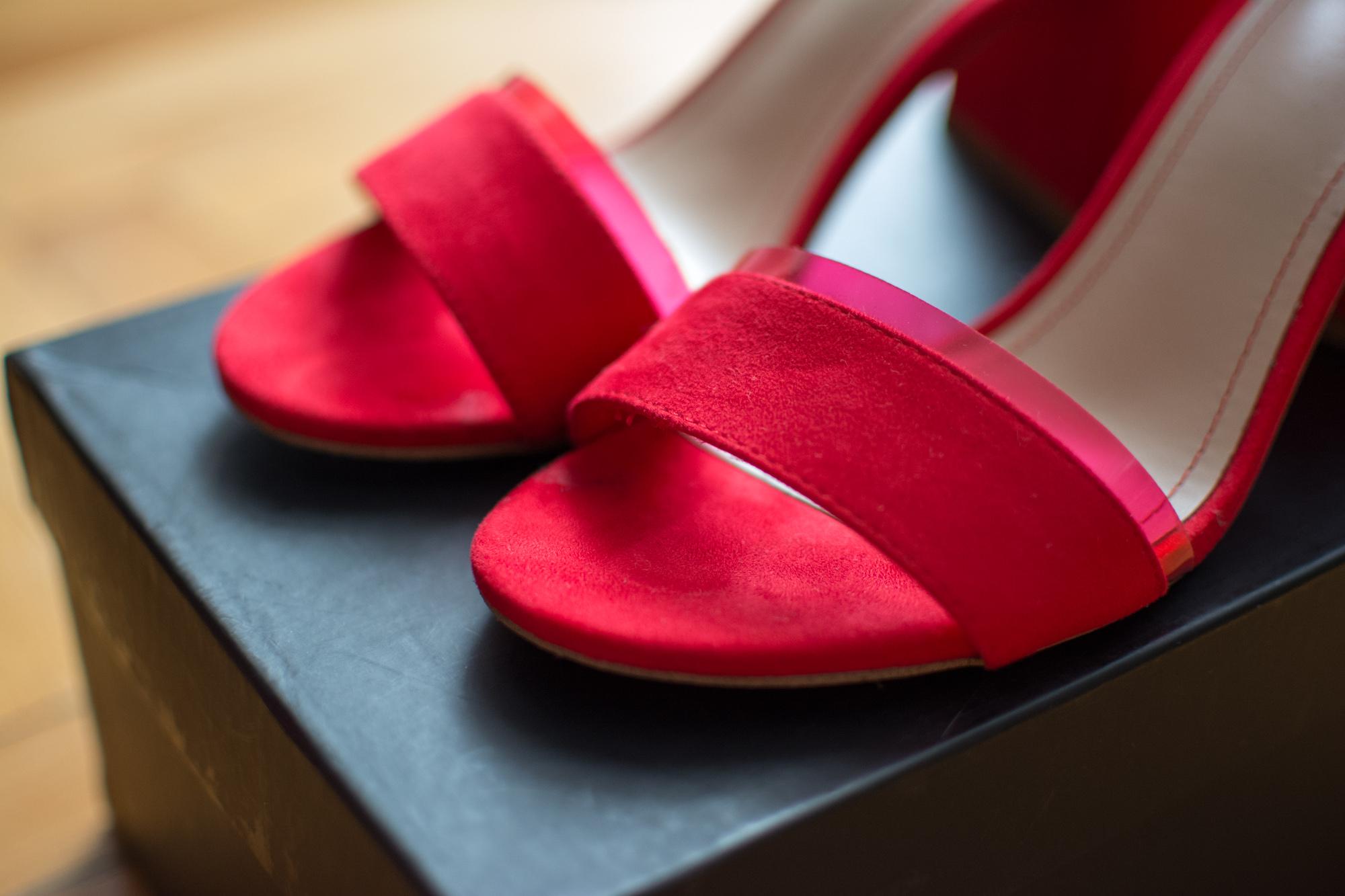 red dress-18