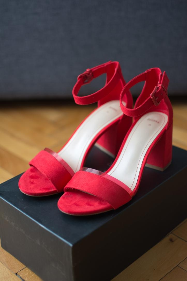 red dress-19