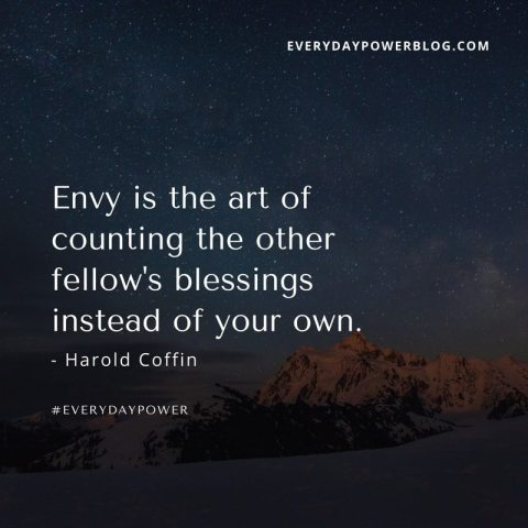 quotes-about-envy3-min